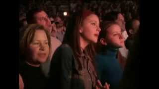 Un recital - Documental genial de Paul McCartney DEL AÑO 2002... =D...
