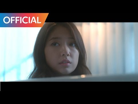 이홍기 (LEE HONG GI) - 눈치 없이 (INSENSIBLE) MV