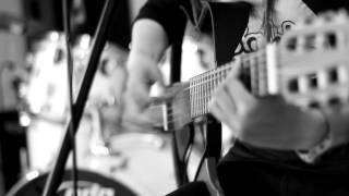 Nufi Wardhana - Thinking Out Loud by Ed Sheeran (Cover)