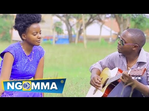 NONGUKA BY TONNIE G (OFFICIAL VIDEO)
