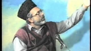 Ruhani Khazain #80 (Aik Ghalati Ka Azala, Dafi-ul-Bala) Books of Hadhrat Mirza Ghulam Ahmad Qadiani