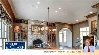 Property for sale - 14 Carmel Ln, Brentwood, TN 37027