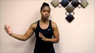 Bio-Identical Hormones of Huntsville - Weight Loss Week 3