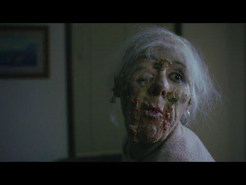 Happy Birthday - Short Horror Film