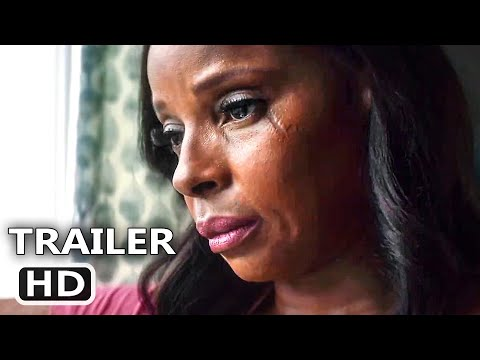 body-cam-official-trailer-(2020)-mary-j.-blige,-nat-wolff-movie-hd