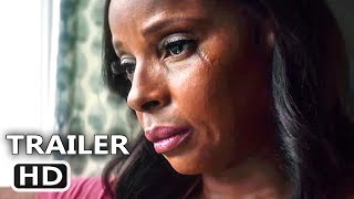 BODY CAM Official Trailer (2020) Mary J. Blige, Nat Wolff Movie HD