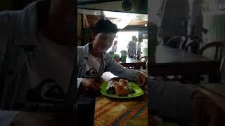 AYAM GULAI  FOOD TRADISIONAL MINANGKABAU