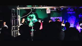 HAJJ - Welcome to the Jungle (Guns N