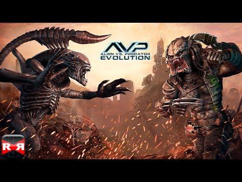 AVP EVOLUTION ДЛЯ АНДРОИД СКАЧАТЬ БЕСПЛАТНО