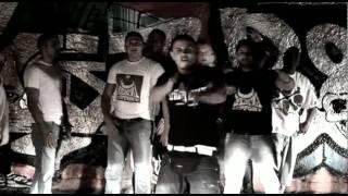 Remzi - Der Block eskaliert  [Video] prod. by kd beatz