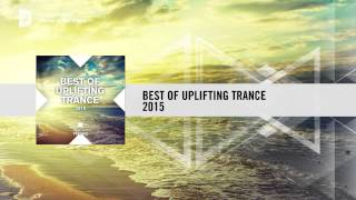 A.R.D.I & Cynthia Hall - Sunflowers (Original Mix) FULL Best of Uplifting Trance 2015