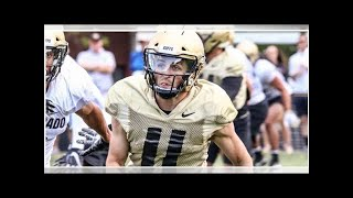 Instant Analysis: Colorado Buffaloes Open Practice and Media Day Observations