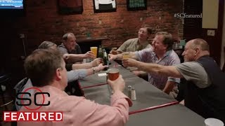 [5.40 MB] The real-life tradition from ten friends that inspired the movie 'Tag' | SC Featured | ESPN Archives