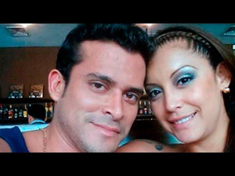Karla Tarazona dijo lo impensado sobre a Christian Domínguez tras operarse la nariz