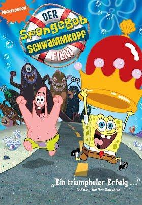 Rags Der Film Deutsch Nickelodeon Ganz