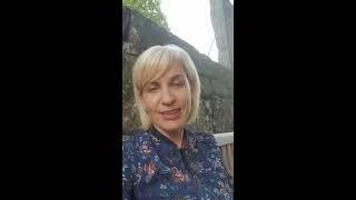 Отзыв об ОБУЧЕНИИ астрологии у Лидии Бойко в онлайн школе SHAKT