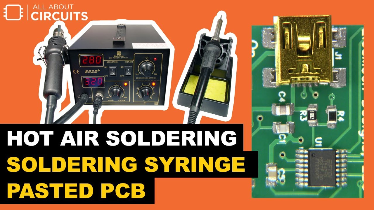 Pcb Printed Circuit Board Cleaning Machine Buy Industrial Washing