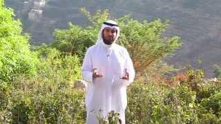 مشاري الخراز يدخل وسط مافيا القات باليمن..! لن تصدق كيف
