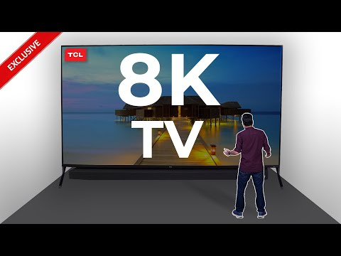 """(exclusive)-india's-first-8k-qled-tv-is-here-⚡⚡⚡-feat.-tcl-x915-75""""-unboxing-&-first-impressions"""