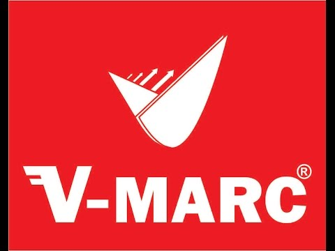 V-Marc Wires & Cables.
