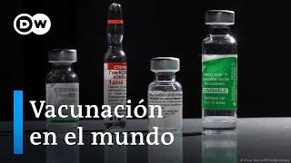 La vacuna no surte efecto en Chile