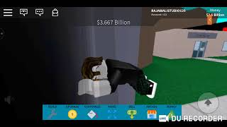 🔴live main roblox bersama iqbal boy part 5(auto sultan)