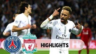 Download Video PSG X LIVERPOOL▪️ Hasil Liga Champions tadi malam MP3 3GP MP4