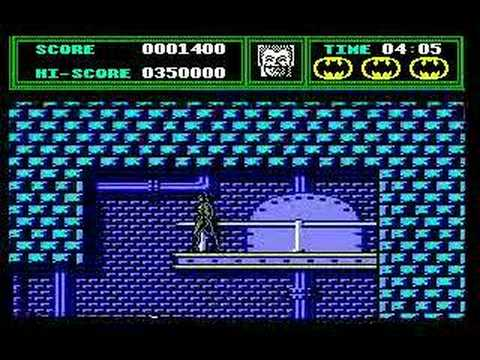 The best ever Commodore 64 music - PC World Australia
