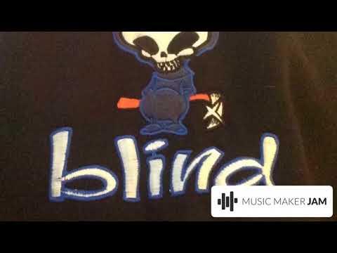 DjHawk aka Freak - Synth Freak (c) 2017 MAGIX MUSIC MAKER JAM !