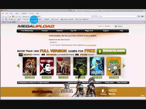 How to download free movies in mp4 format