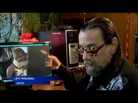 Perito afirma que Camilla Peixoto foi morta por estrangulamento