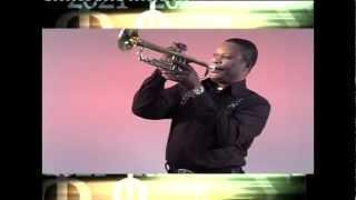 Bakake - Mpongo Love interprétés par Kabert Kabasele