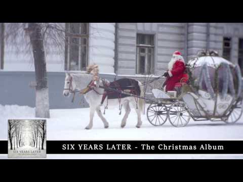 Six Years Later - The Christmas Album Trailer
