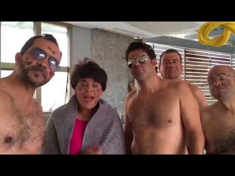 Cristiane Brasil não consegue ser Ministra e Mendigane Brasil dá a real com seus parças!