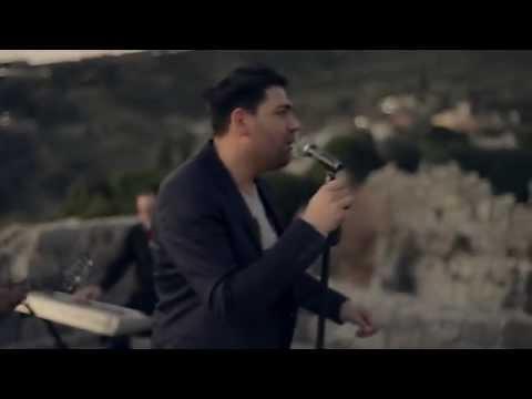 ALEN AS - Prevelika Doza // OFFICIAL VIDEO 2015