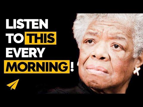 AND STILL I RISE Mashup Maya Angelou  Serena Williams  Nicki Manaj  Alicia Keys