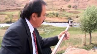 Ali Kızıltuğ - Benim O Köyümde Alacağım Var