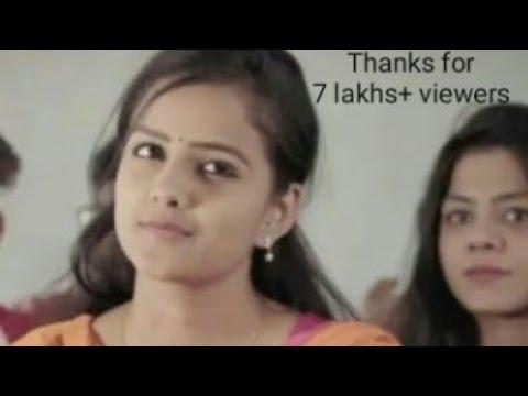 Download Theruoram paranthu vantha paingkiliyaa album song remix new Tamil trending 2020 album song