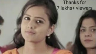 Theruoram paranthu vantha paingkiliyaa album song remix new Tamil trending 2020 album song
