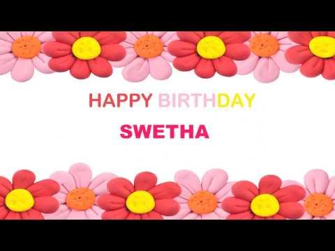 swetha-birthday-postcards-&-postales---happy-birthday