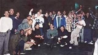 Clanton 14ST Gang Northern Cali Surenos (San Jose Chapter)