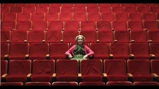 Vive la Madeleine Proust ! Documentaire