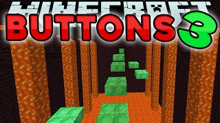 MINECRAFT - BUTTONS 3 - Puzzle MAP cu iRaphahell !