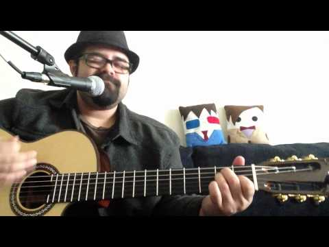 Interstate Love Song (Acoustic) - Stone Temple Pilots - Fernan Unplugged