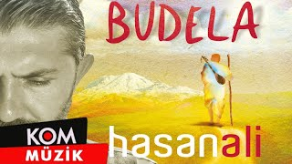 Hasan Ali - Ezî Tîme / @Kommuzik