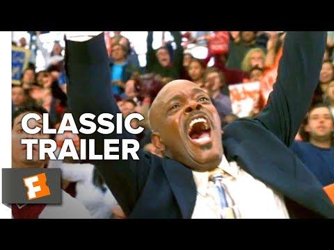 Coach Carter (2005) Trailer #1   Movieclips Classic Trailers