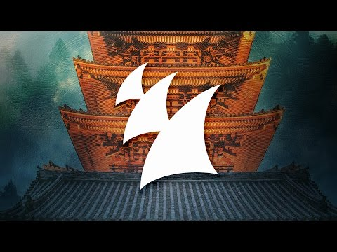 DBSTF & Maurice West - Temple (Extended Mix)
