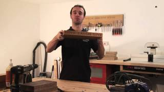 Engraved Chopping Boards From Makemesomethingspecial.co.uk