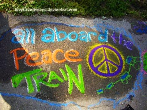 Peace Train Cat Stevens Ukulele Cover Youtube