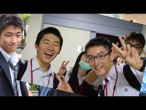 第11回熱血高校生販売甲子園PV